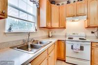 Home for sale: 1204 Marble Ct., Eldersburg, MD 21784