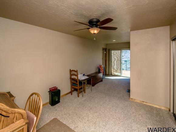 2837 Hillcrest Dr., Parker, AZ 85344 Photo 22