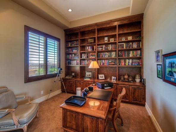 15106 E. Camelview Dr., Fountain Hills, AZ 85268 Photo 19