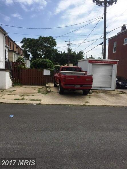 5356 Reisterstown Rd., Baltimore, MD 21215 Photo 15