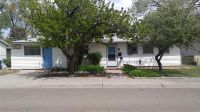 Home for sale: 1204 9th, Los Alamos, NM 87544