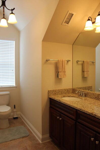 4610 Grander Ct., Orange Beach, AL 36561 Photo 22