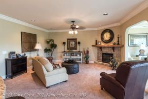 245 Cove Crest 105, Kimberling City, MO 65686 Photo 12