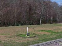 Home for sale: Lot 56 River Highlands, Saint Amant, LA 70774