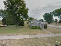 Home for sale: Kildare, Robbins, IL 60472