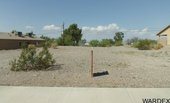 3429 Oro Grande Blvd., Lake Havasu City, AZ 86406 Photo 4