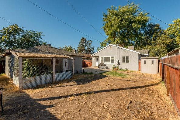 2914 North Arthur Avenue, Fresno, CA 93705 Photo 15