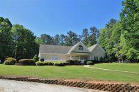 Home for sale: 2100 N.W. Lake Rockaway, Conyers, GA 30012