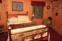 Home for sale: W1605 Osprey Trl, Gleason, WI 54435