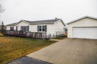 Home for sale: 317 Lind Blvd., Harwood, ND 58042