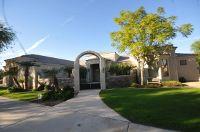 Home for sale: 5200 W. Winston Dr., Laveen, AZ 85339