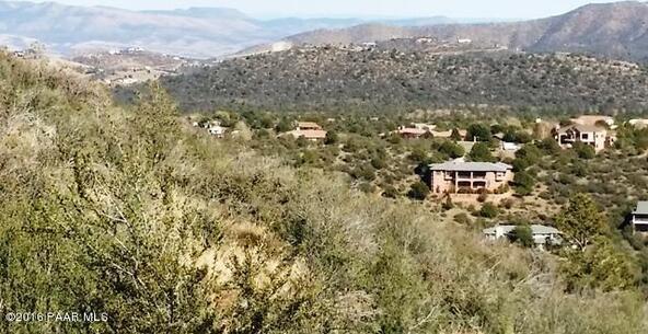 226 Echo Hills Cir., Prescott, AZ 86303 Photo 23