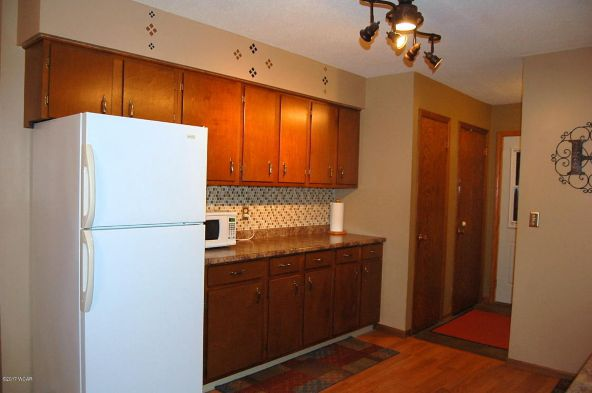1410 N. 4th St., Montevideo, MN 56265 Photo 33