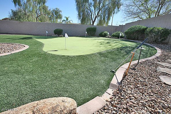 25402 N. Moon Blossum Ln., Phoenix, AZ 85083 Photo 44