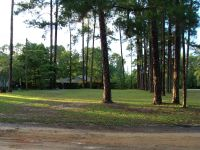 Home for sale: Lot 11 Harvel Pond Rd., Donalsonville, GA 39845