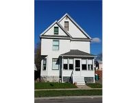 Home for sale: 110 Fulton St., Auburn, NY 13021