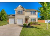 Home for sale: 1233 Applewood Ln., York, SC 29745