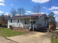 Home for sale: 120 Burgess Dr., Spencer, WV 25276