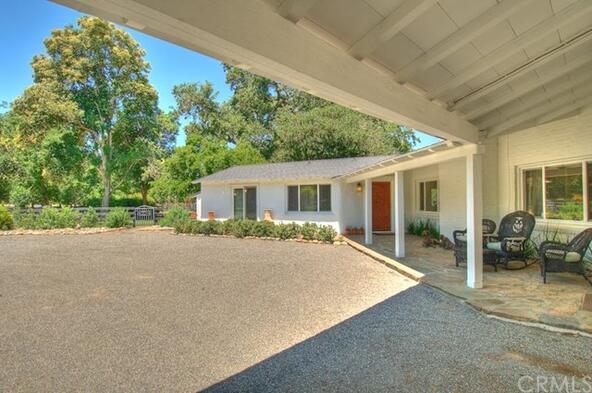 23635 Cone Grove Rd., Red Bluff, CA 96080 Photo 5