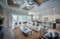 Home for sale: 107 Shores Pointe Drive, Jupiter, FL 33458