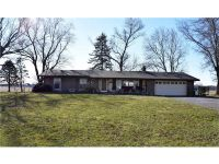 Home for sale: 15425 East 300 S., Elizabethtown, IN 47232