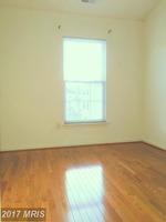 Home for sale: 8456 Charmed Days, Laurel, MD 20723