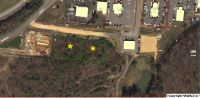 Home for sale: Briarwood Avenue, Fort Payne, AL 35967