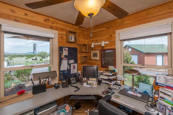 7508 N. Elk Run Trail, Williams, AZ 86046 Photo 39