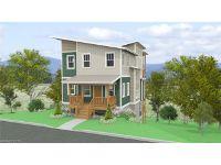 Home for sale: 6 Vance Pl. Dr., Asheville, NC 28801