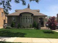Home for sale: 2013 76th Ave., Elmwood Park, IL 60707