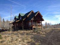 Home for sale: 4170 N. Sundance Kid Ln., Duck Creek Village, UT 84762