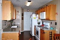 Home for sale: 199 Roosevelt Blvd., Jackson, GA 30233