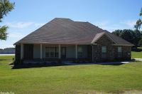 Home for sale: Beebe, AR 72012