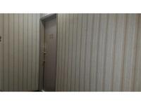 Home for sale: 8740 Metcalf Avenue, Overland Park, KS 66210