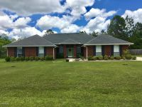 Home for sale: 10339 Lake Forest Dr., Vancleave, MS 39565