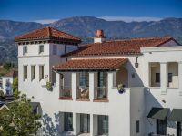 Home for sale: 618 Anacapa St., Santa Barbara, CA 93101