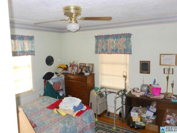 218 S. Cannon Ave., Sylacauga, AL 35150 Photo 13