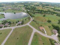 Home for sale: 529 Houston Oaks Dr., Paris, KY 40361
