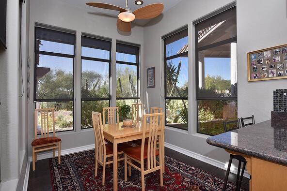 10630 E. Ranch Gate Rd., Scottsdale, AZ 85255 Photo 21