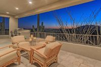 Home for sale: 37801 N. Stirrup Cir., Carefree, AZ 85377
