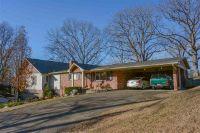 Home for sale: 101 Farnsworth, Hot Springs, AR 71901