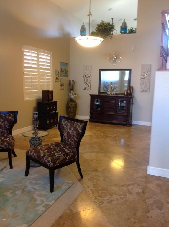 8783 W. Ln. Avenue, Glendale, AZ 85305 Photo 8