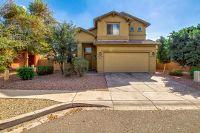 Home for sale: 10219 W. Hilton Avenue, Tolleson, AZ 85353