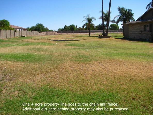15045 N. 81st Avenue, Peoria, AZ 85381 Photo 22