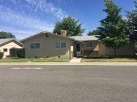 Home for sale: 1993 17th St., Olivehurst, CA 95961