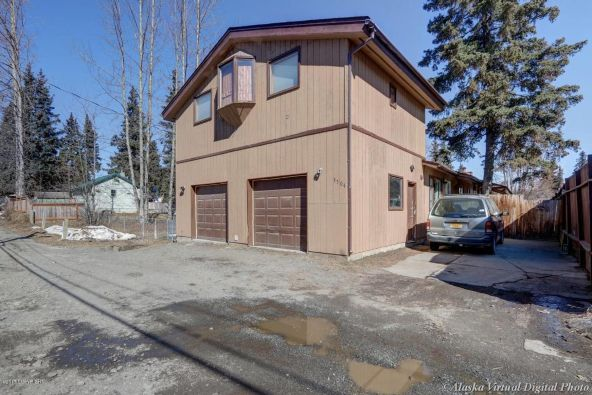 3504 Wyoming Dr., Anchorage, AK 99517 Photo 3