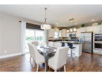 Home for sale: 73 Bottle Brook Ct., O'Fallon, MO 63366