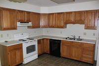 Home for sale: 44 Heard Rd., Sandwich, NH 03227