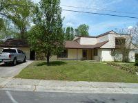 Home for sale: 112 Qunicy Ave., Oak Ridge, TN 37830
