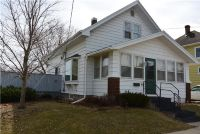 Home for sale: 130 S. State St., Mondovi, WI 54755
